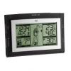 Погодная станция Weather Pam XS 3510760151.IT