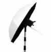 Зонт-софтбокс 32 Falcon FEA-UB32