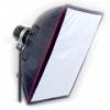 Набор для создания фотостудии Godox 150x5070