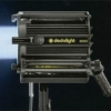Осветительный прибор Dedolight DLH650