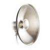 Рефлектор портретный Beauty Dish Arsenal ARS 56 см