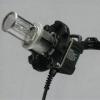 Осветительный прибор Dedolight DLH400S