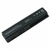 Батарея для ноутбука HP CQ70