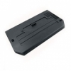 Батарея для ноутбука HP NX8220