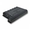 Батарея для ноутбука Compaq Evo N600C