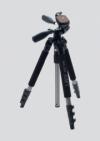 Штатив для фотоаппарата Slik Pro 340 DX