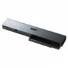 Батарея для ноутбука HP 6720