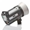 Студийный свет, вспышка Elinchrom STYLE 300 RX / 20625 (300Дж)