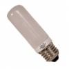 Лампа пилотного света 250 Вт (E27)
