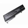 Батарея для ноутбука Dell Vostro 1510 (6600 mAh)