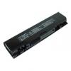 Батарея для ноутбука Dell Studio 1535 (5200 mAh)