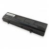 Батарея для ноутбука Dell Studio 1535 (5000 mAh)