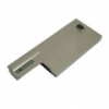 Батарея для ноутбука Dell Latitude D820 (5200 mAh)