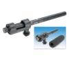 Микрофон-пушка AZDEN SGM-1X для видеокамер