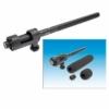 Микрофон-пушка AZDEN SGM-2X для видеокамер
