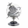 Погодная станция Sputnik 20204754