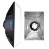 Софтбокс 60х90 / F&V 6090 - универсальный металлический байонет