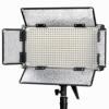 Постоянный диодный свет Lishuai LED 500A