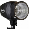 Студийный свет Godox Pioneer 150 (150 Дж)