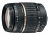 Объектив Tamron AF 18-200mm F/3,5-6,3 XR Di II LD Asp. (IF) Macro для Canon