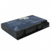Батарея для ноутбука Acer TM 2490 (4400/11,1)
