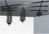 Подвесная система Weifeng CT-03