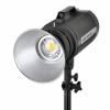 Постоянный диодный свет  Lishuai  LED С150-56