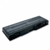 Батарея для ноутбука Dell Inspiron 6000