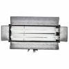 Студийный постоянный свет Lishuai LS-255