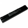 Батарея для ноутбука Asus A2