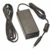 Блок питания для планшетов ASUS 19V 3.08A(3.0*1.0)/ASU19308