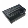Батарея для ноутбука Acer Aspire 1300