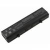 Батарея для ноутбука Dell Inspiron 1525