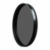 Поляризационный светофильтр Schneider B+W Circular Pol MRC Nano XSP Pro 62 mm