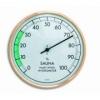 Гигрометр для сауны TFA 401012
