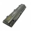 Батарея для ноутбука Dell 1300 (8800 mAh)