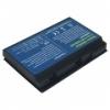 Батарея для ноутбука Acer TM 5520 (4400/11,1)