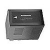 Аккумулятор CGP-D54 5400 mAh  для видеокамеры
