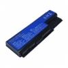 Батарея для ноутбука Acer Aspire 6920G (4400 mAh, 14.8)