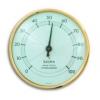 Гигрометр для сауны TFA 401003