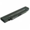 Батарея для ноутбука Samsung. Модель M50 / M55 / M70 / R50 (4400 mAh)
