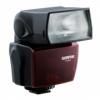 Вспышка Sunpak PF 30 X для Nikon
