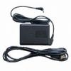 Сетевой адаптер JVC AP-V14 (Hi-Power)