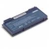 Батарея для ноутбука Acer TM 2490 (4400/14,8)