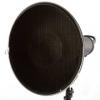 Рефлектор с сотой Beauty Dish F&V SB-55 (55 см) - портретная тарелка + соты+рассеиватель