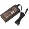 Fuji AC-5VS Сетевой адаптер (Hi-Power)