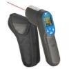 Инфракрасный термометр TFA ScanTemp440 311116