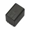 Аккумулятор Panasonic VW-VBN390 (Hi-Power) для видеокамер