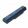 Батарея для ноутбука Acer Aspire 4315
