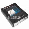 Чистка матрицы - комплект для чистки матриц Lenspen Sensor Klear